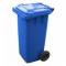 Taller de reciclado de papel - Distoc Mediterraneo