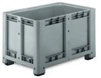 Contenedor Industrialbox 1200x1000 -
