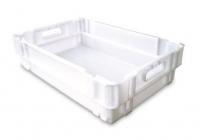 Cajón apilable y encajable 600x400