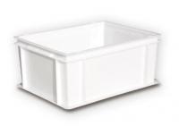 Cubeta 400x300x220 -
