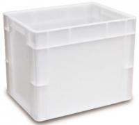Cubeta 400x300x320 -