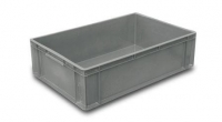 Cajón liso 600x400x170 -