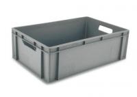 Cajón contenedor 600x400x200 -