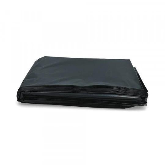 Bolsa basura extra gigante 770 L. Paquete de 10 bolsas - Precio por paquete de 10 bolsas. ENVIO GRATUITO