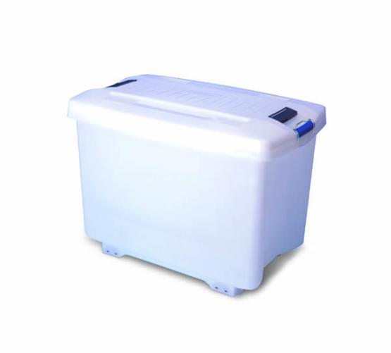 Cubetas 50, 70 Y 90 L