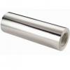 Rollo de Papel de Aluminio 30 m. -